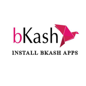 Get bKash App for Android - APK Download