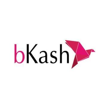 Bkash App Apkpure