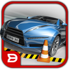 Icona Car Parking Game 3D