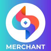 Savyu Merchant icon