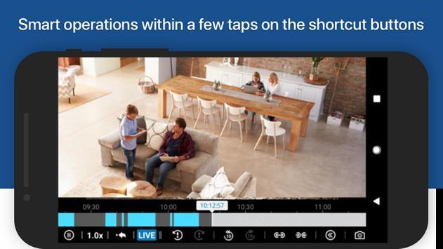 DS cam screenshot 4