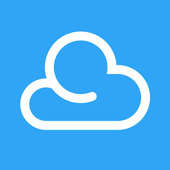 DS cloud icon