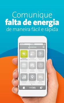 Energisa On screenshot 1