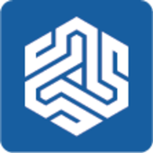 Secure.Systems icon