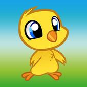 Animal Voices icon