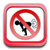 Fart Funny Sounds icon