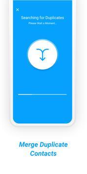 Sync.ME screenshot 5