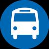 My Bus Lawrence ícone