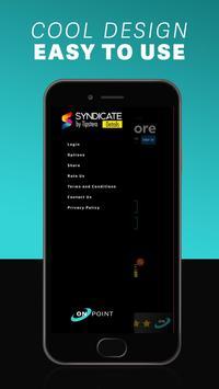 OnPoint Elite Betting Tips screenshot 4