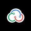 ikon Syndoc