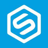 Synergy ikona