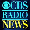 CBS Radio News 图标