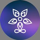 Sensorium - Synesthesia Meditation & Awareness APK