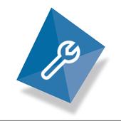 Syntri Service icon
