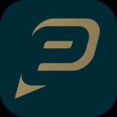 ElitePay icon