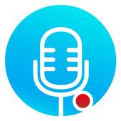 Advanced Call Recorder icon