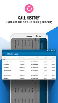 Advanced Call Recorder screenshot 4