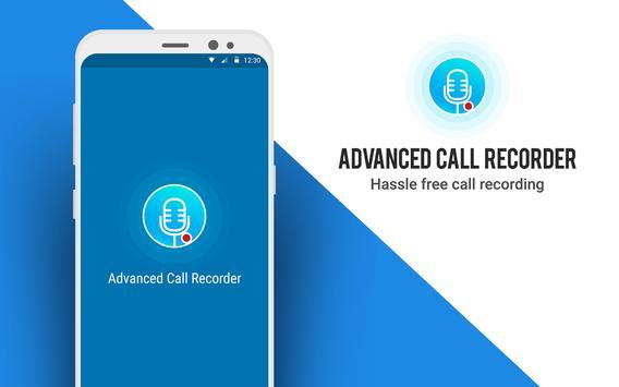 Advanced Call Recorder screenshot 7