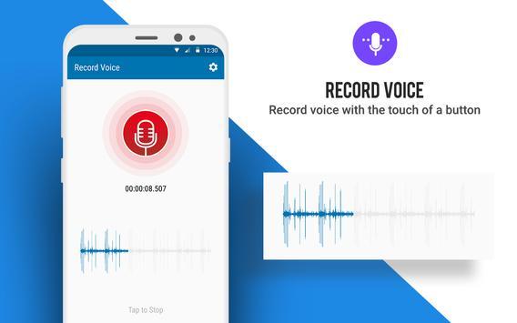 Advanced Call Recorder screenshot 11