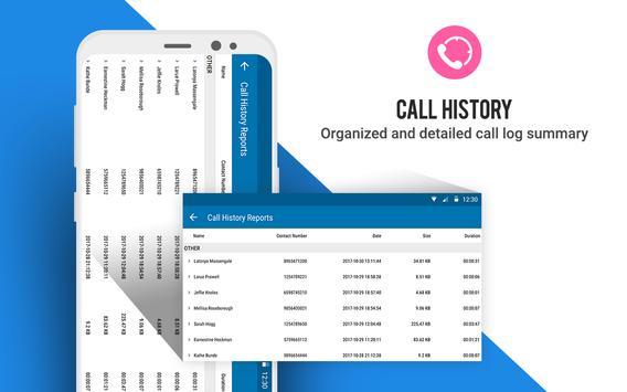 Advanced Call Recorder screenshot 12