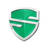ikon Systweak Anti-Malware