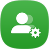 Duplicate Contacts Fixer icon