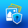 Keep Photos Secret icono