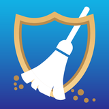 Smart Phone Cleaner - Speed Booster & Optimizer