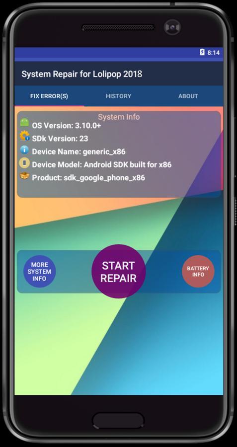 ANDROID LOLLIPOP 5 1 SDK DOWNLOAD - Download Android Lollipop 5 1 1