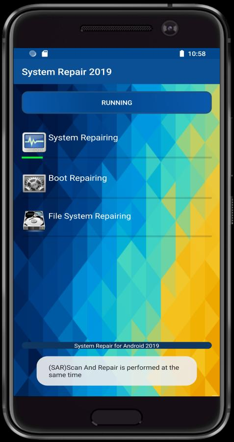 System Repair for Android 2019 for Android - APK Download
