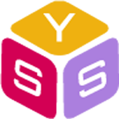 SYSnet X2 icon
