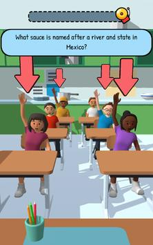 Teacher Simulator screenshot 13