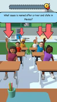 Teacher Simulator screenshot 3
