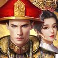 Be The King: Judge Destiny