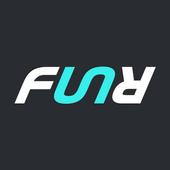 FunRun icon
