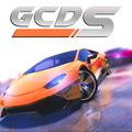 Grand Car Driving Simulator