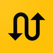 Gjelbrim icon