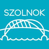 Szolnok City Guide icon