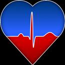 Ciśnienie Krwi aplikacja
