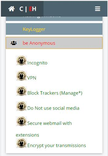smart Hacker for Android - APK Download