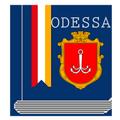 Одесский словарь