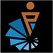 PLYBAZAR icon