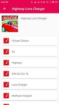 Sach Kahoon screenshot 5