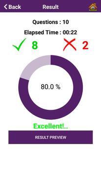 Nursing Quiz 10000+ Questions screenshot 4