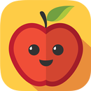 Smart Foods Organic Diet Buddy-APK