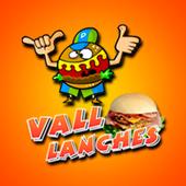 Vall Lanches (Indaiatuba) icon