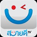 Sabaidee TV