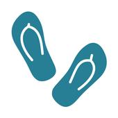 GuestAdvisor FrontOffice icon