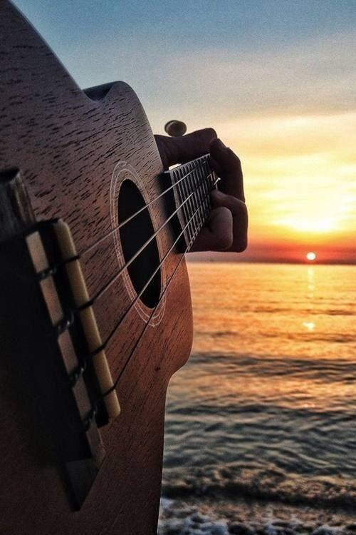 Guitar Wallpaper Hd For Android Apk Download