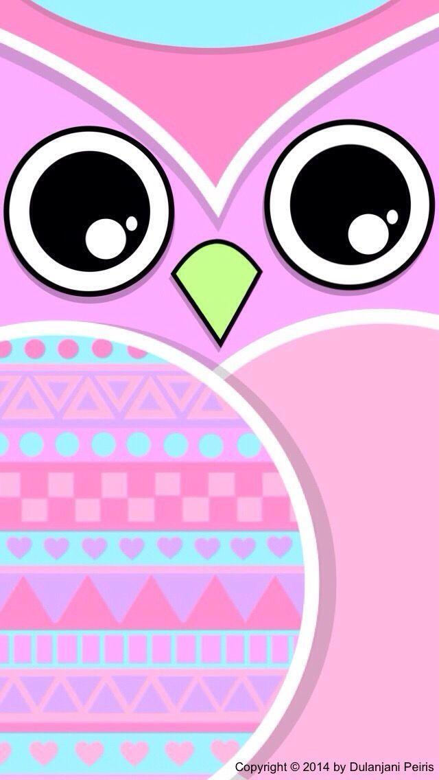 Owl Cartoon Wallpaper Hd For Android Apk Download
